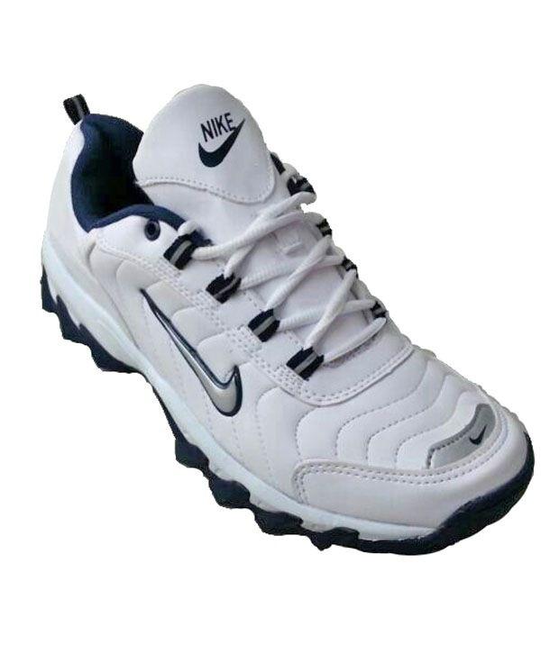 0 Nike 0 0 And 4 Free Running 3 Men 5