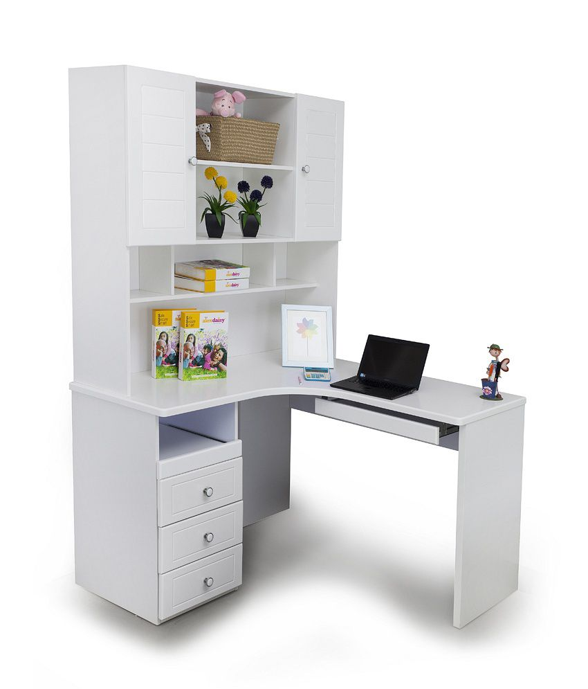 Kids Furniture Online India