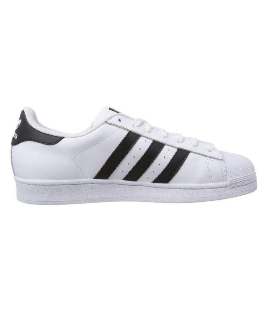 size 40 ba29f 8e08a Adidas-Superstar-White-Running-Shoes-SDL355329469-2-60187.jpg