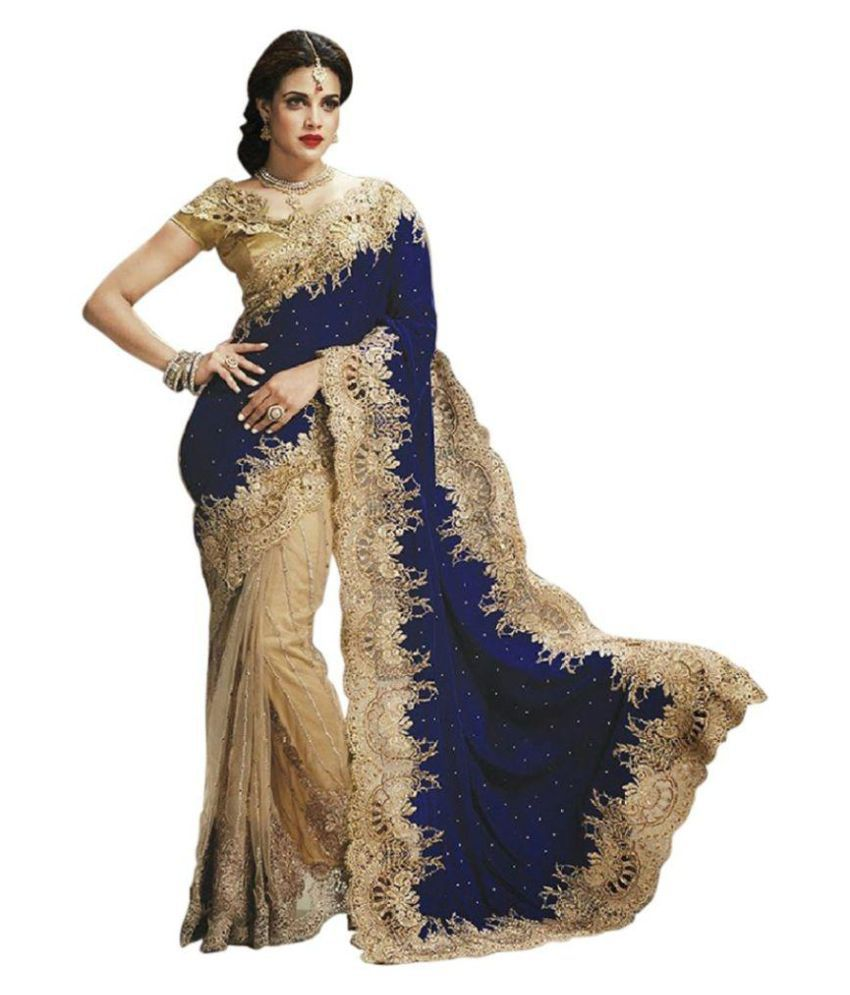 Aksh Fashion Multicoloured Velvet Saree  Questions and Answers for     Aksh Fashion Multicoloured Velvet Saree