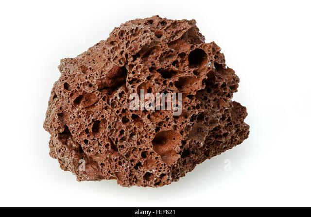 Graphic Igneous Rock