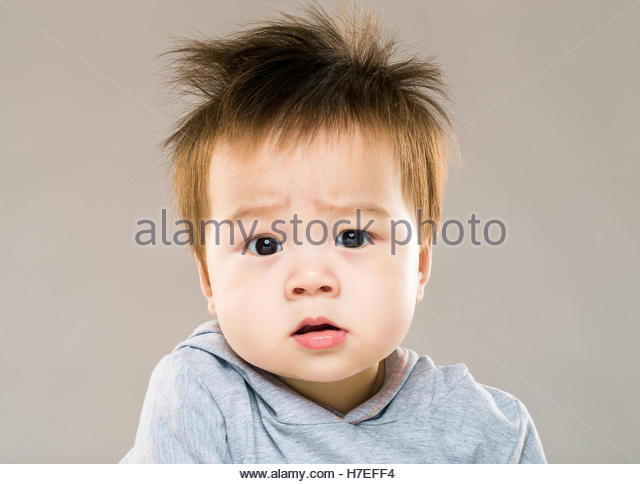 Angry Boy Funny Stock Photos & Angry Boy Funny Stock ...