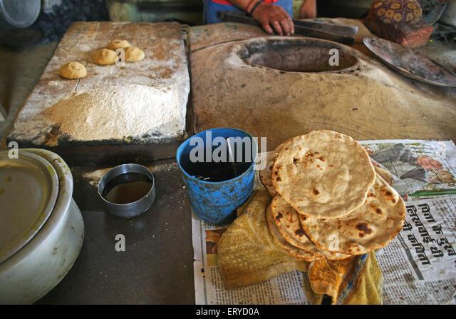 Kitchen Decor Ghaziabad Uttar Pradesh