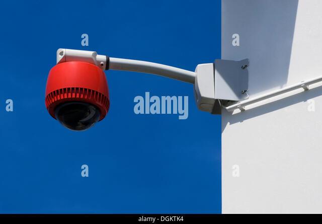 Security Alarm Kent