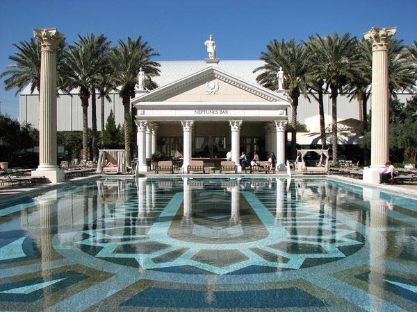 Vegas Wedding Deals