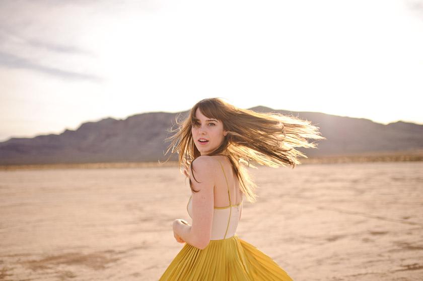 Las Vegas Desert Portraits Sara And Dylan 187 Austin Wedding Photographers Nadine Photography