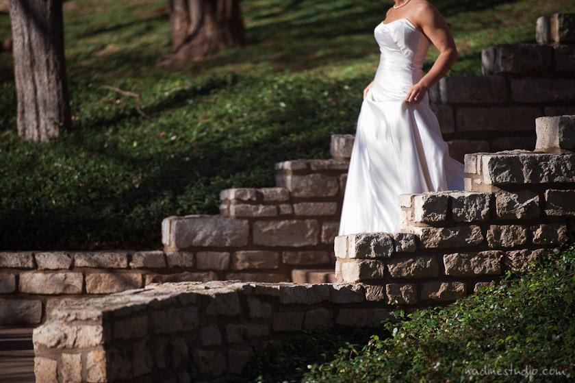 Four Seasons Wedding Zilker Botanical Garden Wedding Austin Federation Mansion Wedding