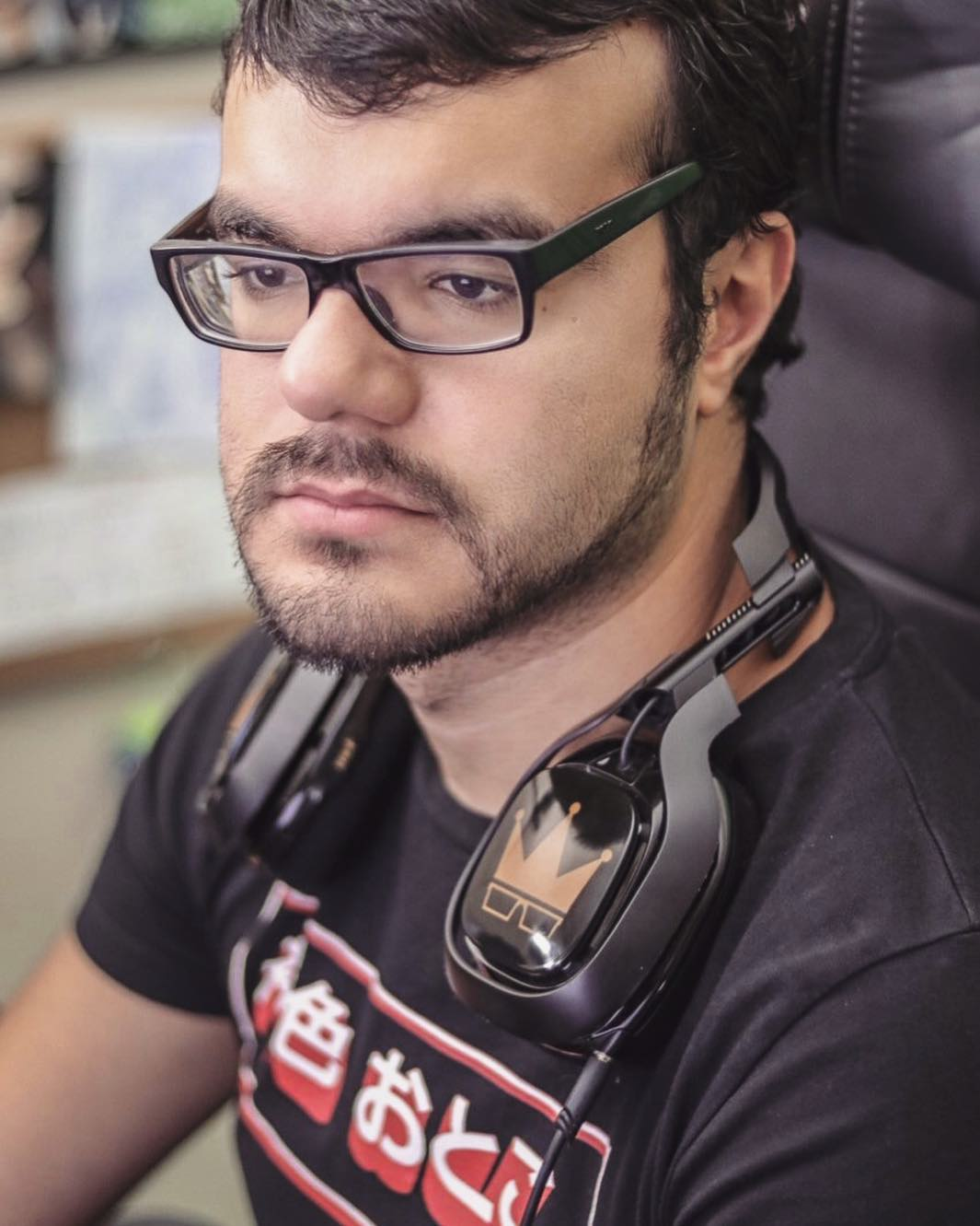 How Much Money BrownMan Makes On Twitch - Net Worth - Naibuzz