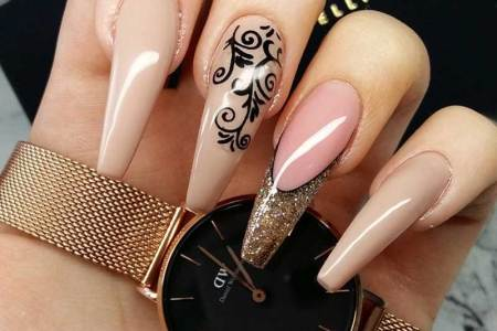 Nail Ideas For Fall Nail Art Full Hd Maps Locations Another