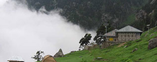 Himachal-Holidays-Package