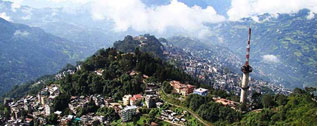 Sikkim-holiday-packages-image