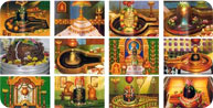 12-Jyotirlinga-Tour-Packages