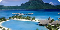 Andaman-Nicobar-Tour-Package