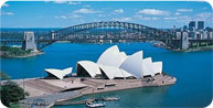 Australia-Tour-Packages
