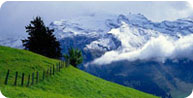 Himachal-Holiday-Tour-Packages