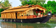 kerala-holiday-tour-packages