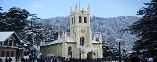manali-shimla-chandigarh-tour-package