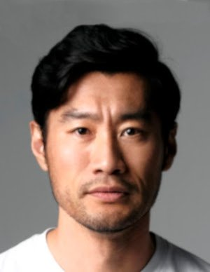 Hirayama Yusuke