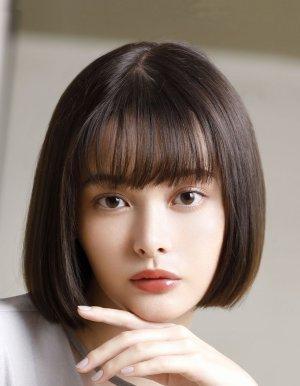 Tamashiro Tina
