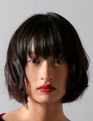 Kadowaki Mugi