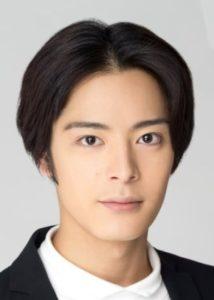 Shiono Akihisa