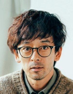 Takito Kenichi