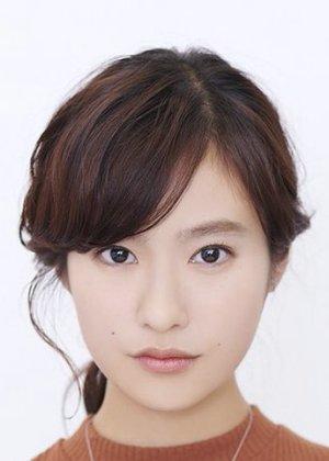 Tsunematsu Yuri