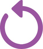 Snapchat Symbols – Meaning of All Snapchat Icons & Emojis ...