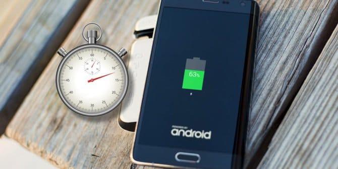Что делать, если ваш Android-смартфон не включается — простые шаги решение проблемы