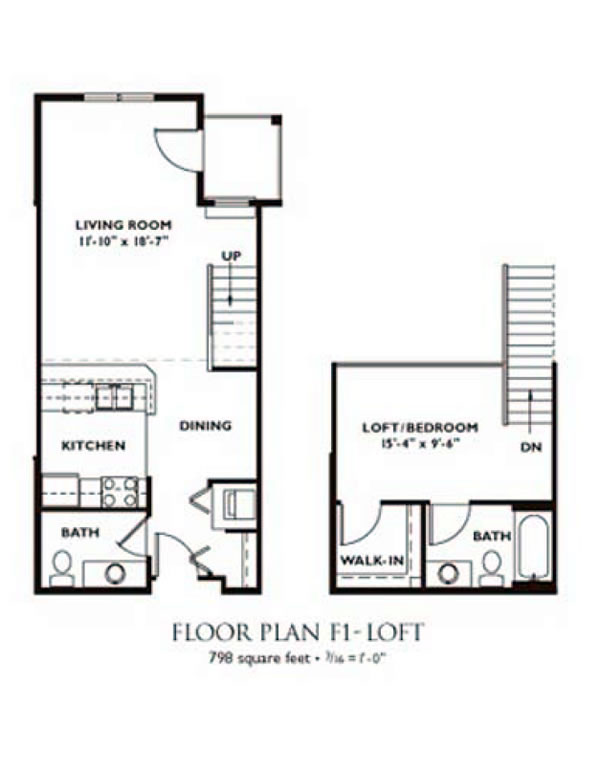 Bedroom Floor 1 Wide Plans 20