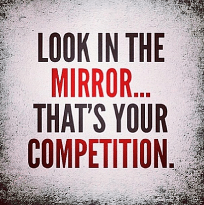 Images  52 Motivational Picture Quotes For An Epic Year Of Success Mirror picture quote