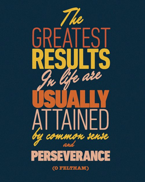 perseverance quotes for students - 500×630