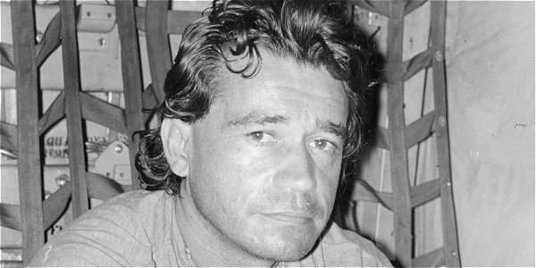 Fabio Ochoa Cartel De Medellin