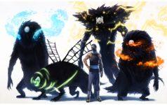 Tổng hợp Game Naruto Nitendo 2
