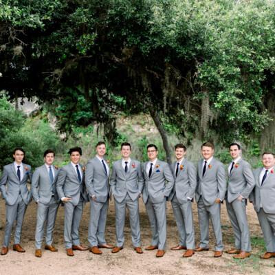 Meet CMS Photography on Nashville Bride Guide