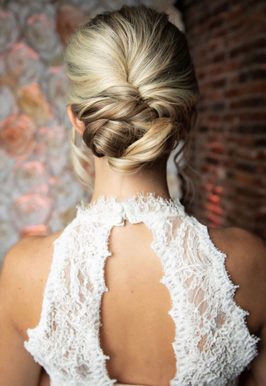Meet Perfect Day Beauty featured on Nashville Bride Guide