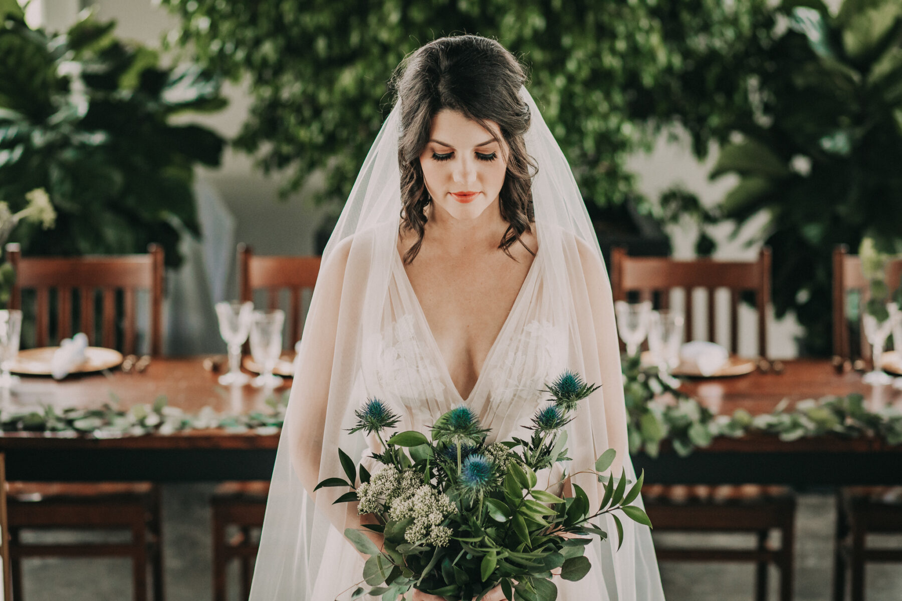 Ways to Honor Your Heritage at Your Wedding from Music City Events featured on Nashville Bride Guide