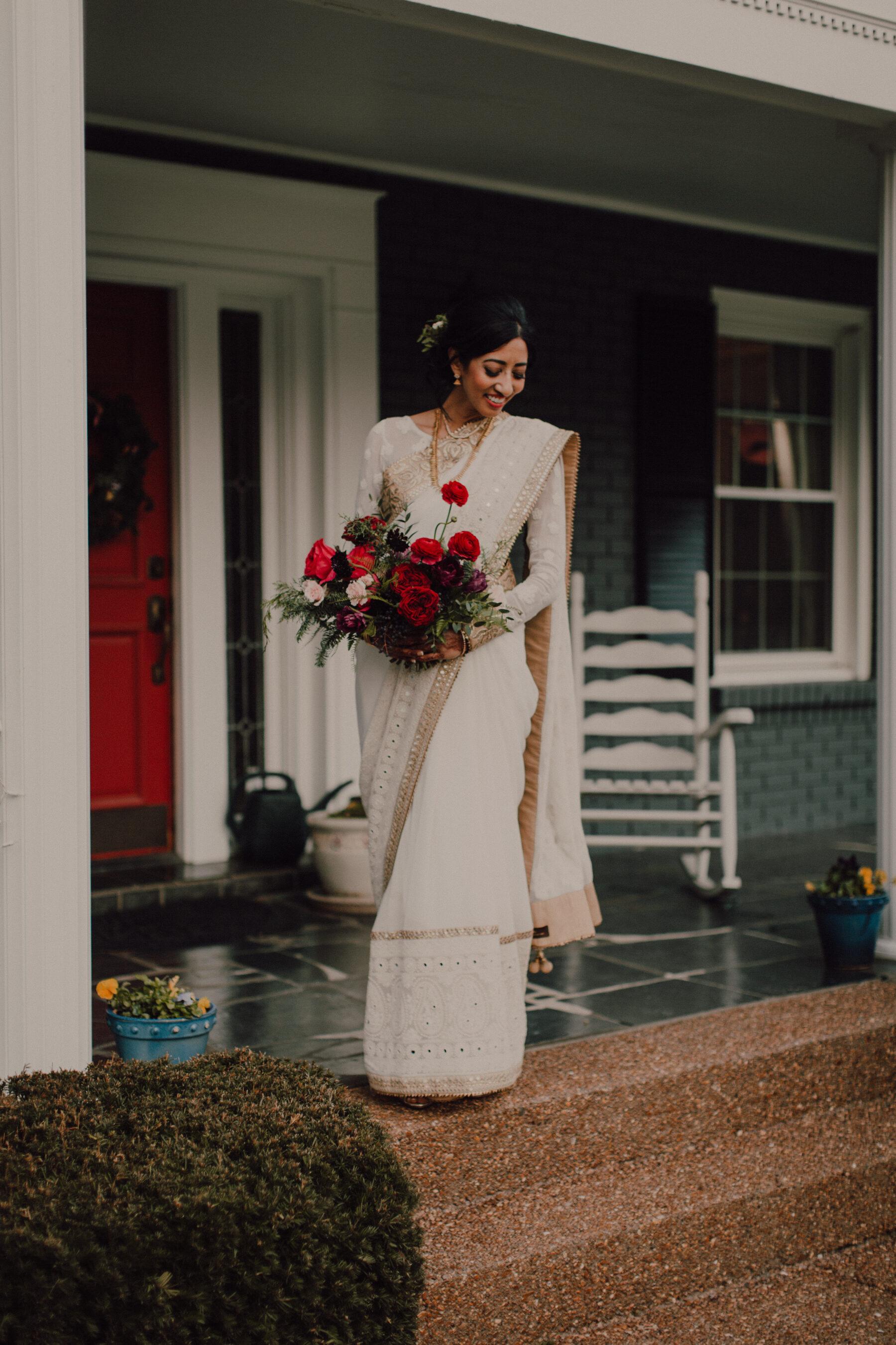 Bridal portrait by Cody and Allison   Nashville Bride Guide