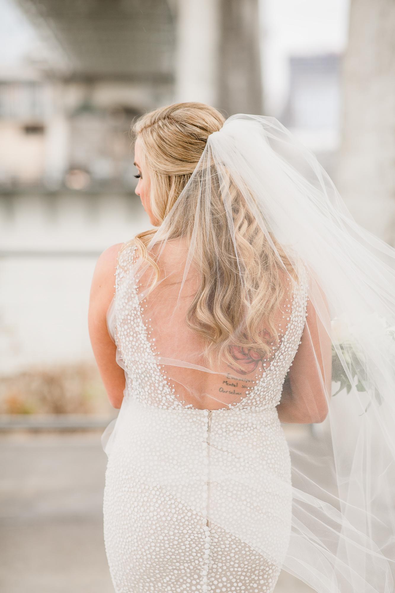 Pronovias Atelier Collection Wedding Dress   Nashville Bride Guide
