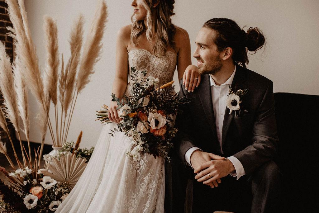 Nashville wedding photographer RenRose Photography   Nashville Bride Guide