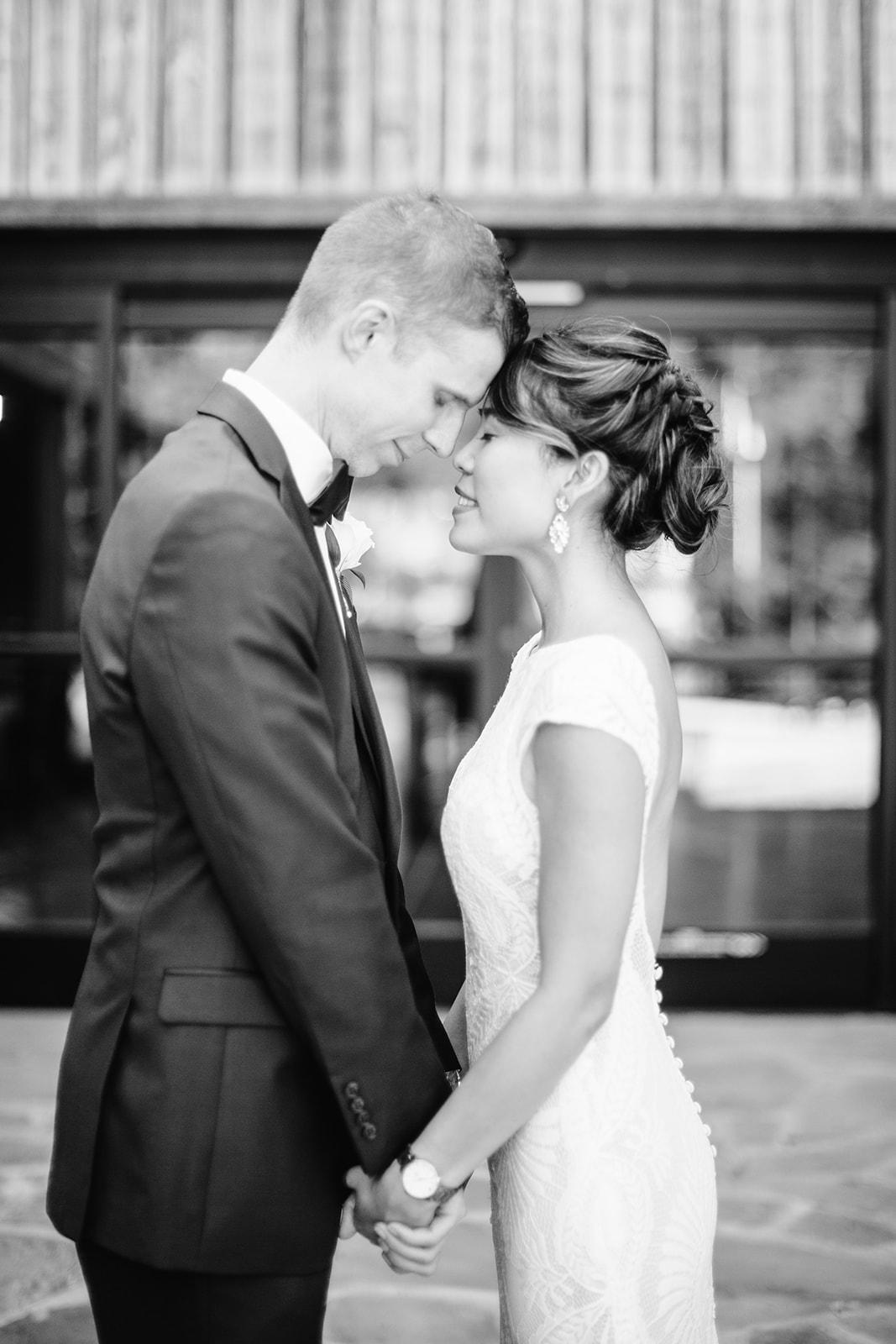 Tennessee wedding photographer Jamie Pratt Photos