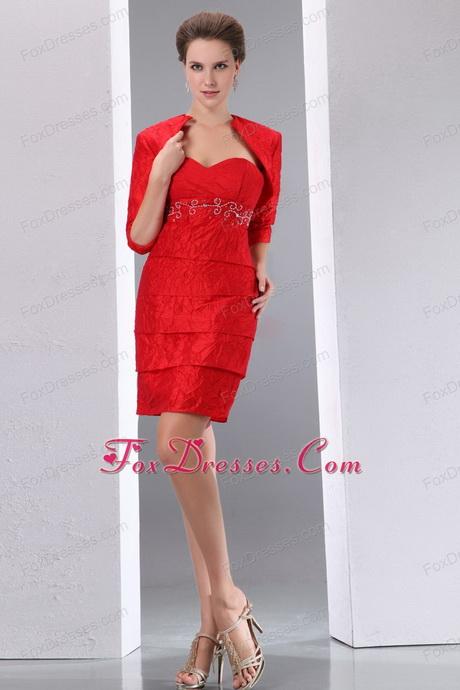 Long Dresses Ruching