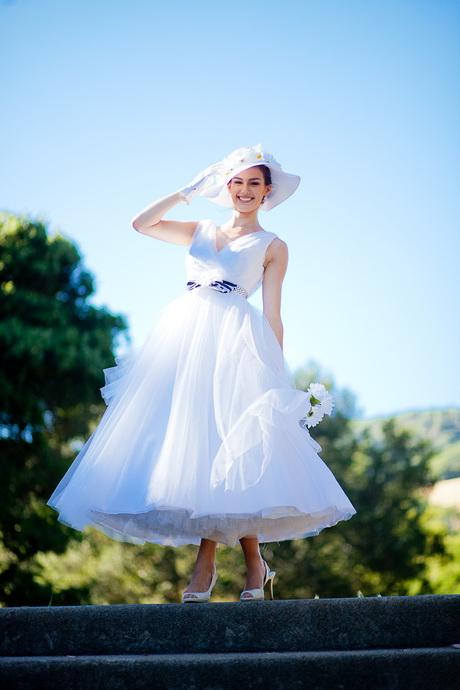 Buy Wedding Gowns Online
