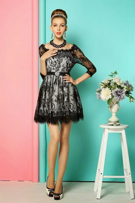 Dillards Semi Formal Evening Wear For Women
