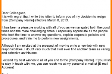 Emotional farewell letter to colleagues free professional resume how write a goodbye letter farewell coworkers bb gtahw capable how write a goodbye letter farewell coworkers bb gtahw capable also emotional farewell letter thecheapjerseys Gallery