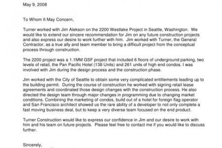 Letter of recommendation employer for graduate school sample best recommendation letter for grad school from employer appeal letter recommendation letter for grad school from employer work recommendation letter sample spiritdancerdesigns Image collections