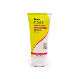 DevaCurl – B'Leave-in 177 ml