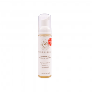 Innersense – I Create Lift Volumizing Foam 70.01 ml