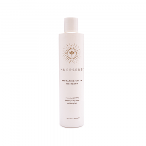 Innersense – Hydrating Cream Hairbath 295 ml