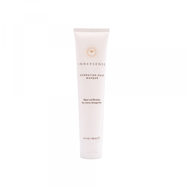 Innersense – Hydrating Hair Masque 118 ml